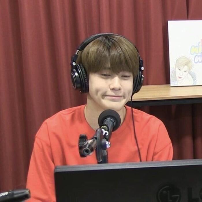 Valentine Boy, Jaehyun (NCT) trở thành từ khóa được trend khắp nơi trên thế giới trong ngày sinh nhật