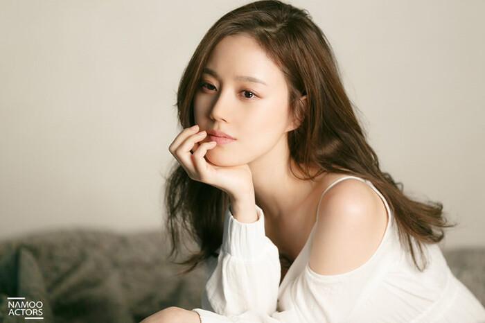 5 loại nước uống được sao nữ Hàn 'nhờ cậy' để giữ body luôn thon gọn nuột nà