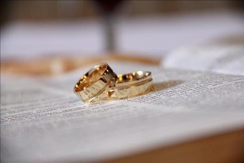 Bí quyết giữ hôn nhân của 12 con giáp luôn nồng nàn như thuở mới yêu
