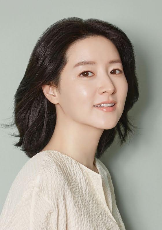 10 nữ minh tinh là biểu tượng sắc đẹp Hàn Quốc, được lấy làm hình mẫu 'dao kéo' nhiều nhất