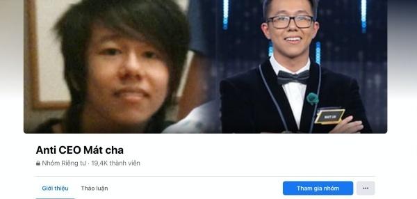 Chưa đầy 1 tuần đã có 4 sao Việt bị lập group anti: Bất ngờ nhất là người này, nằm không cũng 'trúng đạn'!