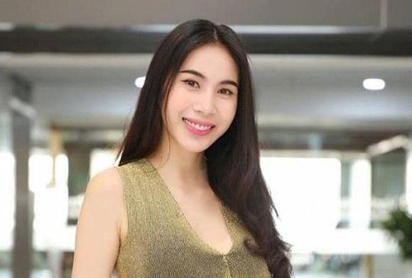 Trang Trần lên tiếng bảo vệ Thuỷ Tiên: 'Tôi chỉ mong các bạn rộng lượng để Thuỷ Tiên tiếp tục hành trình của cô ấy'