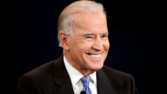 Những bí mật riêng tư ông Joe Biden không muốn tiết lộ với công chúng