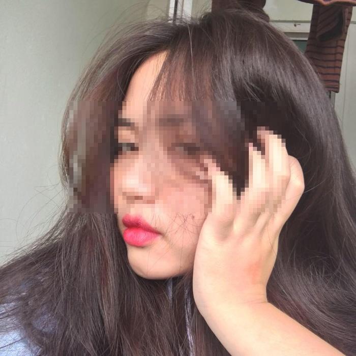 Quang Hải cắt đứt quan hệ, bức ảnh cuối cùng chụp với Huỳnh Anh cũng xóa nốt