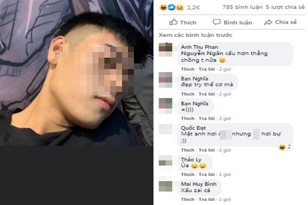 Danh tính chàng trai khiến Huỳnh Anh say đắm, 'cắm sừng' Quang Hải