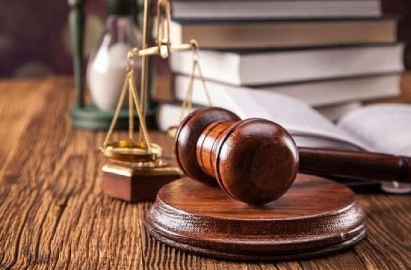 Viện tối cao rút kinh nghiệm một vụ án hành chính