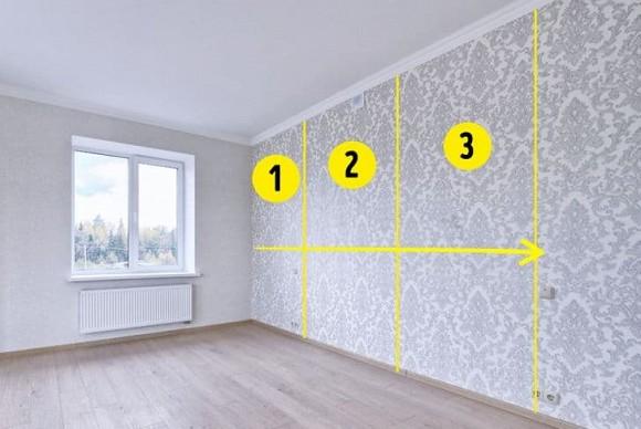 13 sai lầm khi cải tạo nhà mà quá nhiều chủ nhà mắc phải