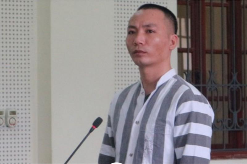 VKS kháng nghị, 1 bị cáo tăng án từ chung thân lên tử hình