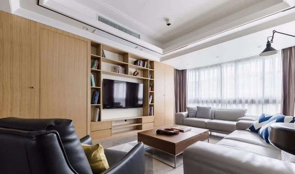 nội thất, mẹo làm nội thất cho căn hộ nhỏ, tăng không gian nhà