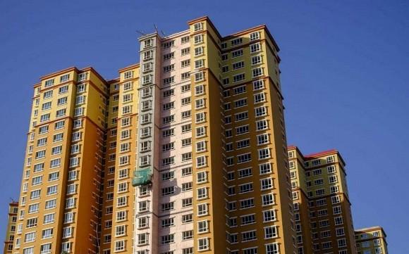 mua nhà, chọn nhà tốt, kinh nghiệm mua nhà, mua chung cư