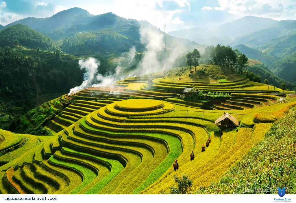 60 năm Du lịch Việt Nam: Đổi mới tư duy, nhận thức, xác định đúng vị trí là nền tảng để phát triển du lịch trở thành ngành kinh tế mũi nhọn