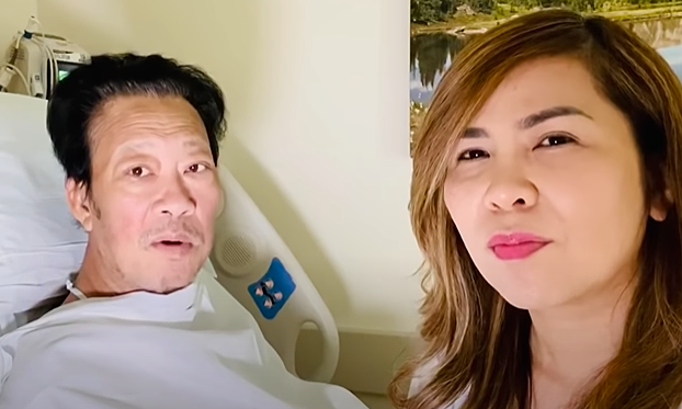 Xuất hiện học trò của Võ Hoàng Yến thi Hoa Hậu Chuyển giới Việt Nam 2020, nhìn ảnh ngày xưa mới thấy lột xác ngoạn mục