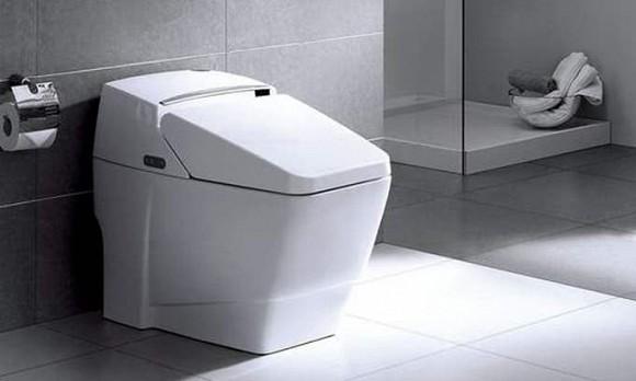 Không nên đặt những thứ này trong phòng tắm, dù chỉ có một thứ cũng không tốt cho sức khỏe