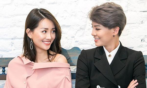 """""""Rớt liêm sỉ"""" trước loạt ảnh sự kiện của Chủ tịch Sơn Tùng: Quá nhiều sự đẹp trai trong 1 khung hình, chụp vội mà như tạp chí"""