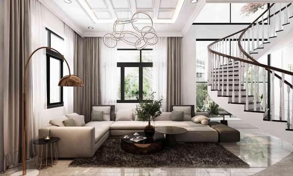 Khi nào cần thay mới sofa? Vì sao cần thay ghế sofa đã cũ?