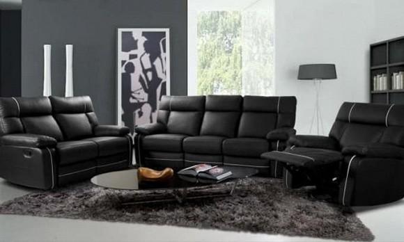 5 mẫu sofa giường thông minh có giá tốt nhất hiện nay