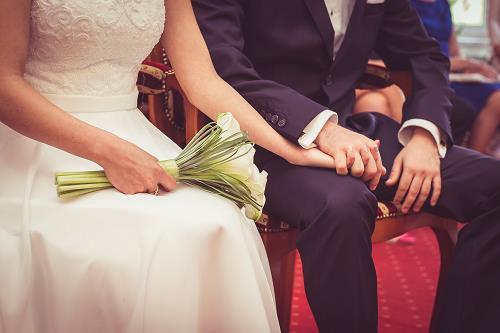 Dự đoán khả năng kết hôn muộn của 12 con giáp, bạn sẽ bất ngờ với người tuổi Sửu đó