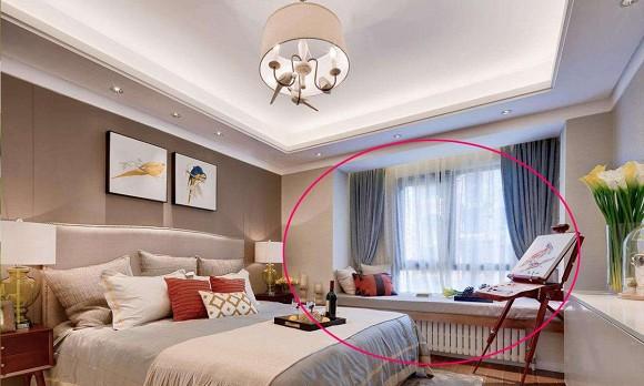 8 điều kiêng kỵ trong phong thủy phòng ngủ giúp vợ chồng hòa thuận, giữ tài lộc, tâm trạng vui vẻ mỗi ngày