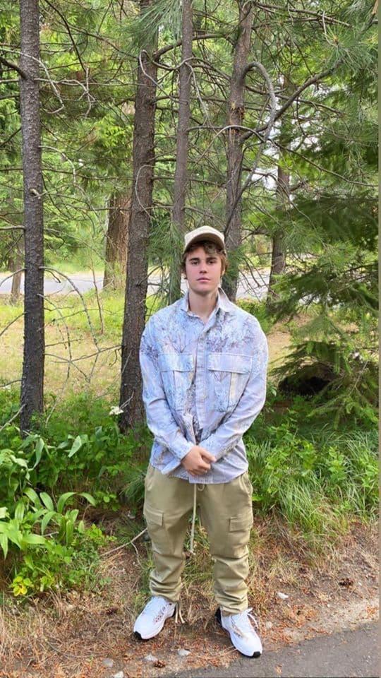 Justin Bieber bỏ ra hơn 8 tỷ đồng thuê nhà để 'đổi gió' sau lùm xùm tấn công tình dục?