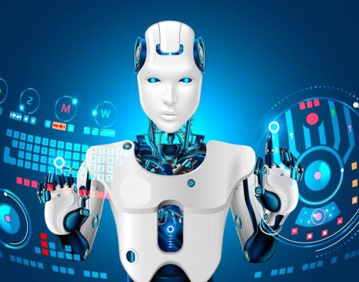 2021 Nên Đầu Tư Gì? Review AI Marketing – Dự Án Đầu Tư Lợi Nhuận Lên Đến 35%/Tháng