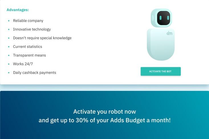 Cách nạp tiền đầu tư vào A.I Marketing – Nạp bằng ví VNDC