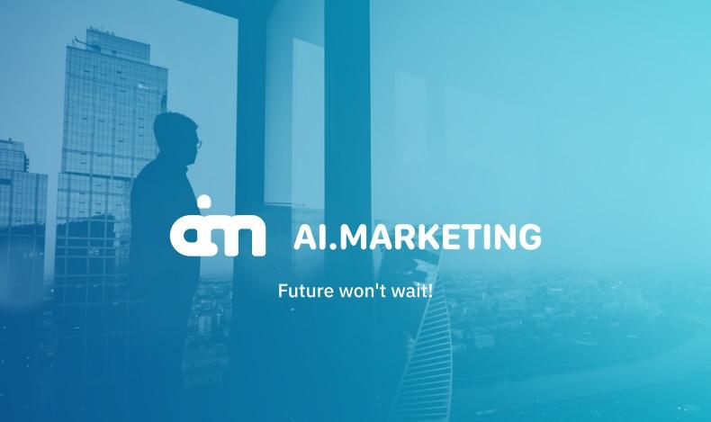 AI Marketing: Hướng dẫn đầu tư kiếm tiền với AI Marketing năm 2021