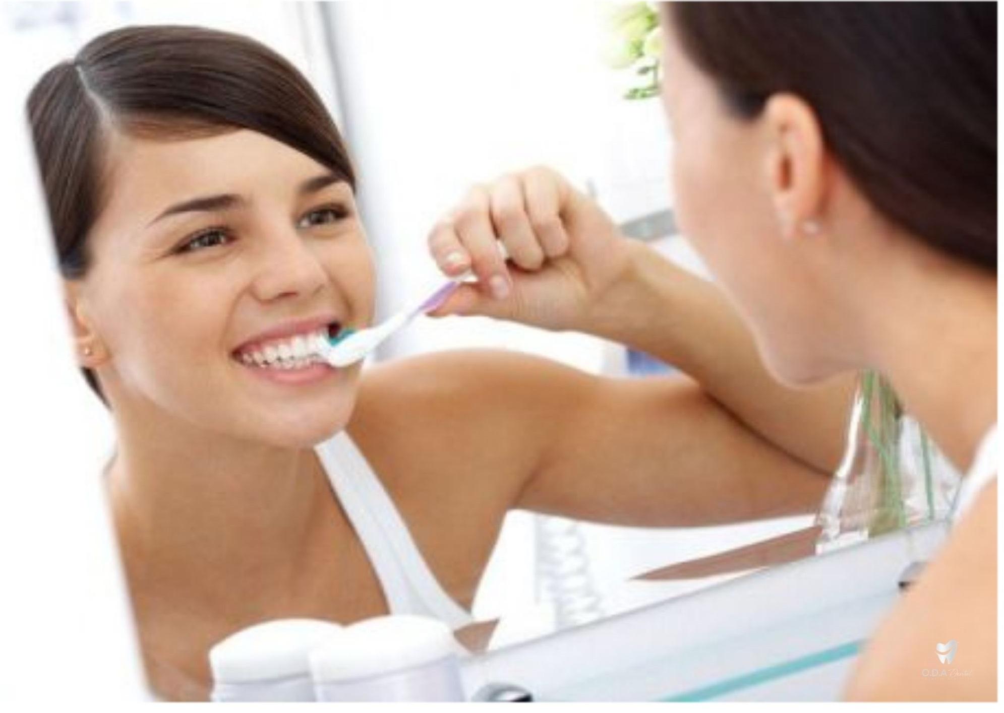 Bọc Răng Sứ Uy Tín & An toàn Nhất TP.HCM