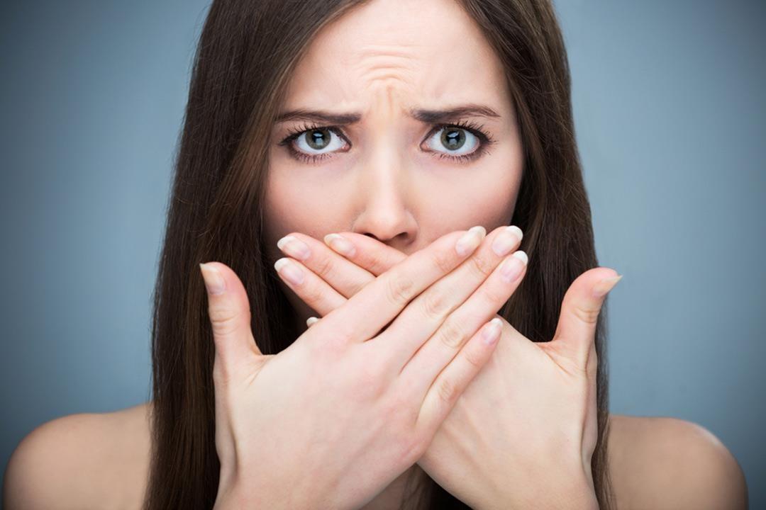 Những cách trị hôi miệng hiệu quả tại nhà | Bạn nên biết