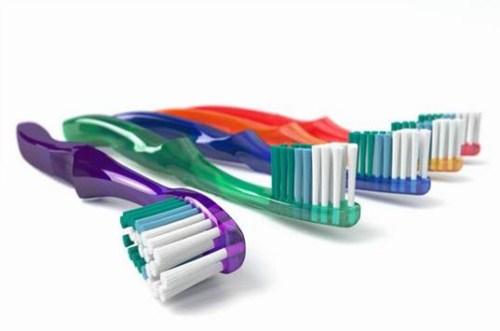 Tầm quan trọng của việc vệ sinh răng miệng? | Vệ sinh răng đúng cách