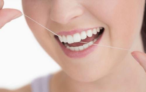 Những lưu ý khi chăm sóc răng sau tẩy trắng răng đúng cách nhất