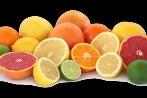 [Tẩy trắng răng] TOP 10 thực phẩm giúp răng bạn trắng sáng tự nhiên